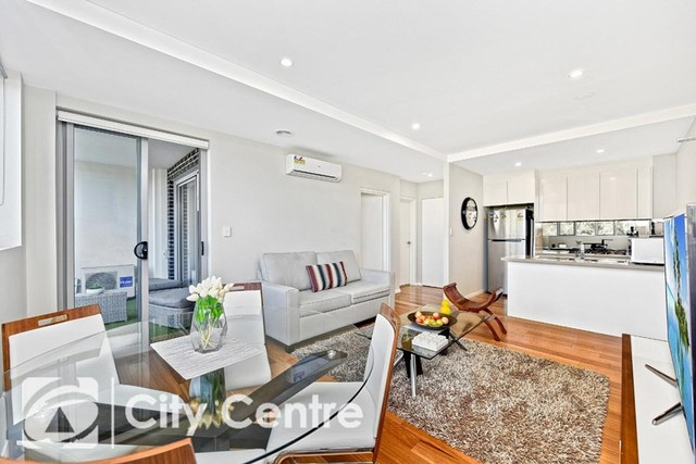 22/50 Loftus Crescent, NSW 2140