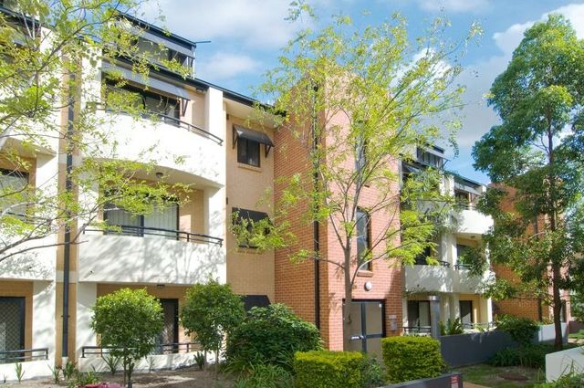 48/19-27 Eastbourne Road, NSW 2140