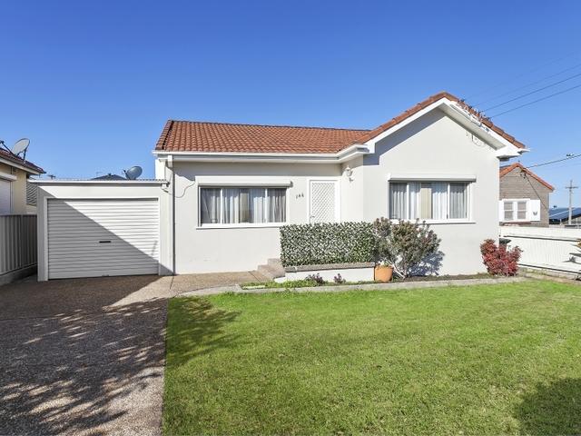 146 Illawarra Street, Port Kembla NSW 2505