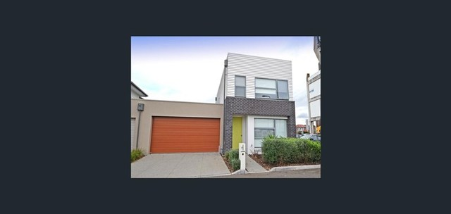 7 Peterleigh Place, VIC 3170
