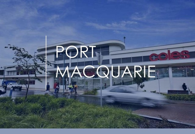 28 Hayward Street, Port Macquarie NSW 2444