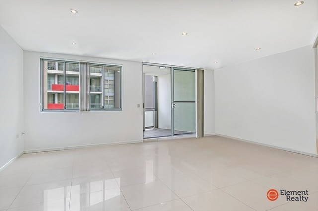 502/39 Cooper Street, Strathfield NSW 2135
