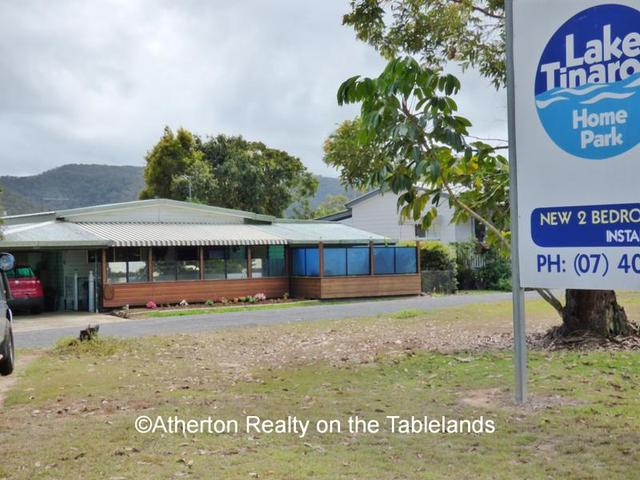 (no street name provided), Tinaroo QLD 4872