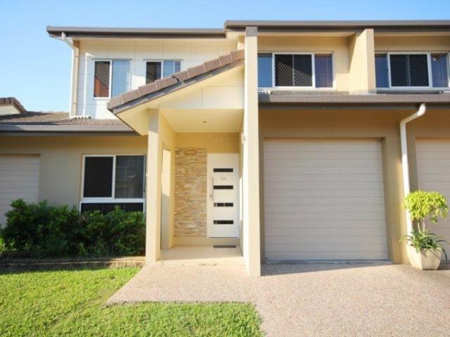 105/1 Burnda Street, Kirwan QLD 4817