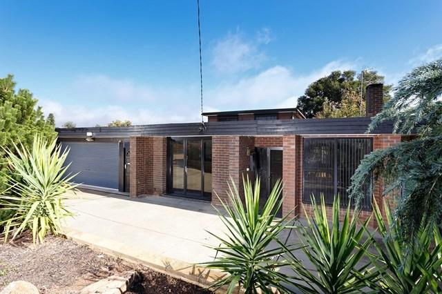 70 Mimosa Drive, Mount Austin NSW 2650