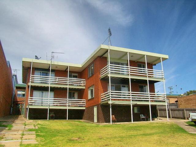 176 Imlay Street, Eden NSW 2551