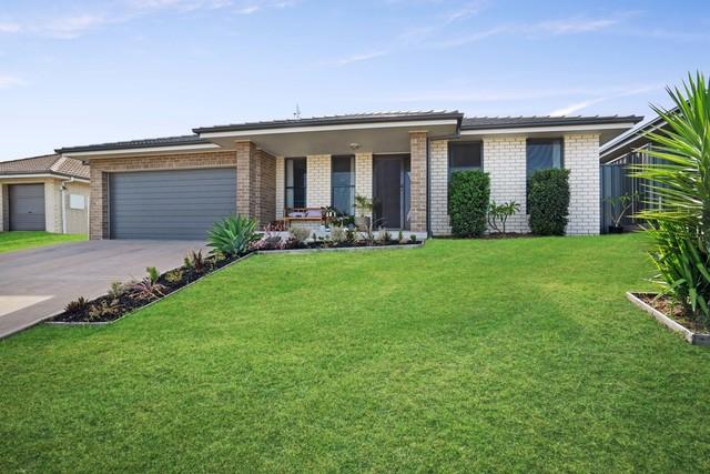 23 Gordon Street, East Branxton NSW 2335