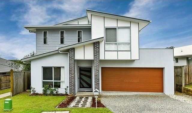 66 The Avenue, QLD 4110