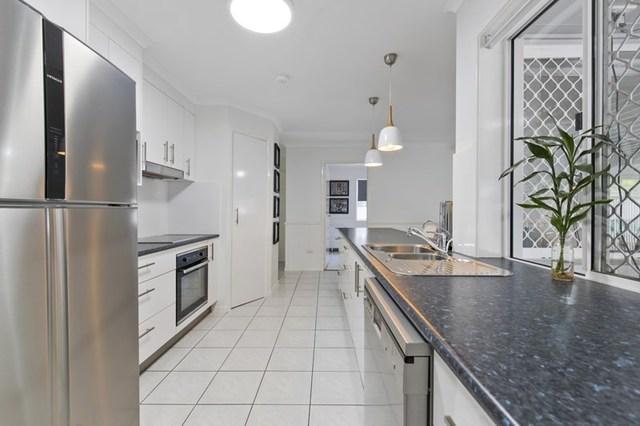 35 Albatross Avenue, Aroona QLD 4551