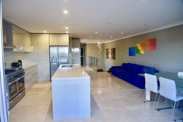 fully furnished home Georges River Road, NSW 2133