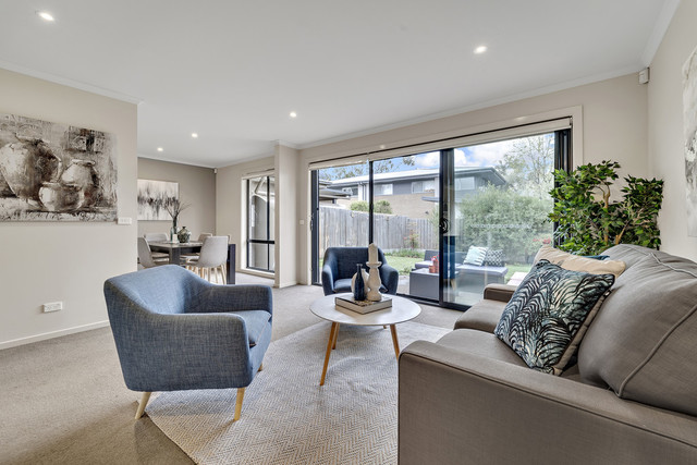 3/1 Coppin Place, Weetangera ACT 2614