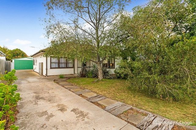 17 Panorama Road, Herne Hill VIC 3218