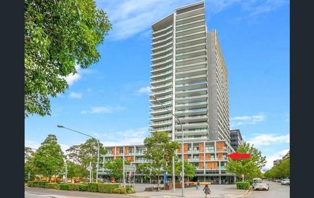213/7 Rider Boulevard, NSW 2138