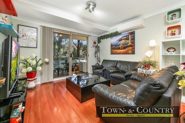 14/12 West Street, NSW 2132