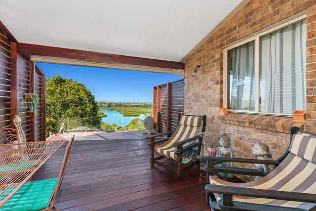 7 Karingal Avenue, Bilambil Heights NSW 2486