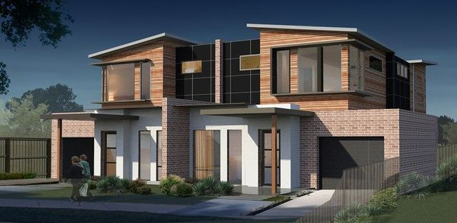 45 & 45a Roberts Road, Airport West VIC 3042
