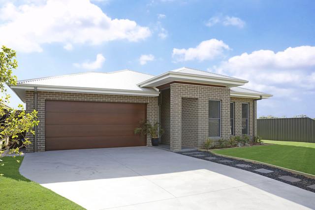 7 Como Avenue, Burrill Lake NSW 2539