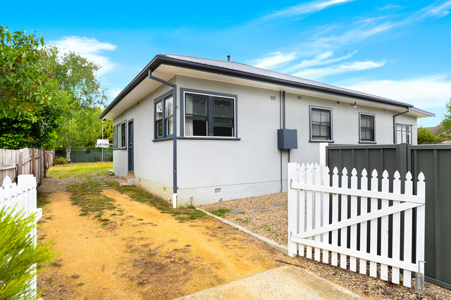 2A Rainbow Road, Mittagong NSW 2575
