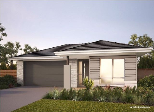 Lot 8/123 Willow Road, QLD 4301