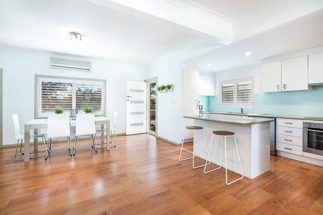 178 Forest  Road, Gymea Bay NSW 2227