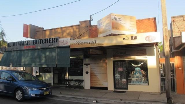 84 Auburn Road, Auburn NSW 2144