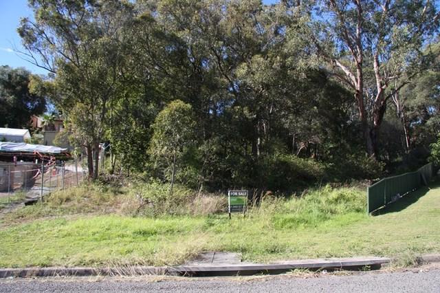 17 Nunda Road, Wangi Wangi NSW 2267