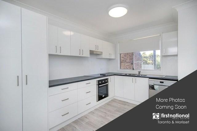 4 Karu Close, Windale NSW 2306