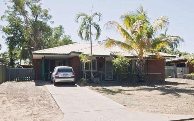 4 Palm Court, Kununurra WA 6743