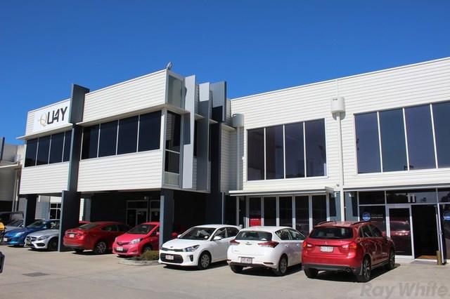 12/35 Paringa Road, QLD 4172