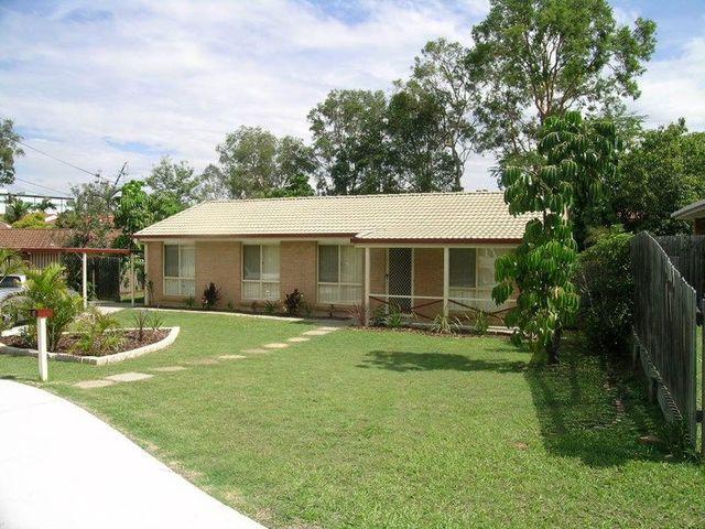 3 Cyril Court, Hillcrest QLD 4118