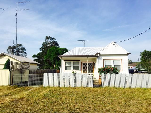 60 Anvil Street, Greta NSW 2334