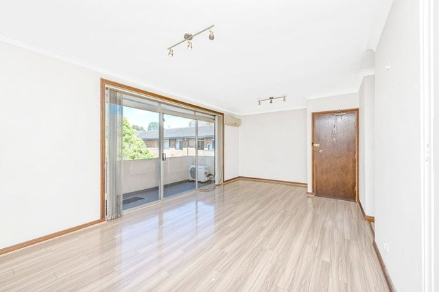 24/4-6 Park Ave, Westmead NSW 2145