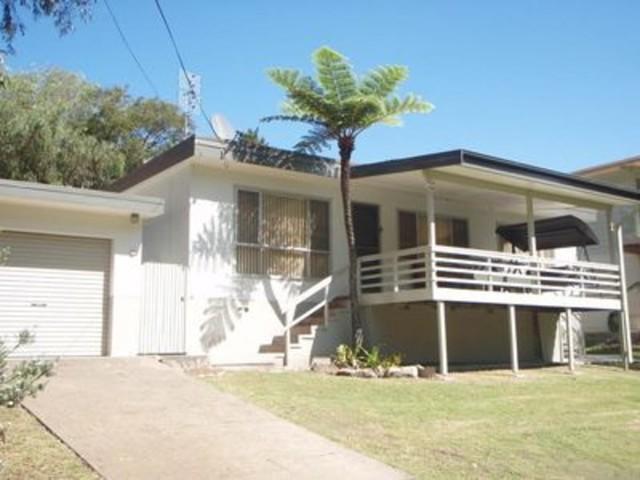 441 Elizabeth Drive, Vincentia NSW 2540