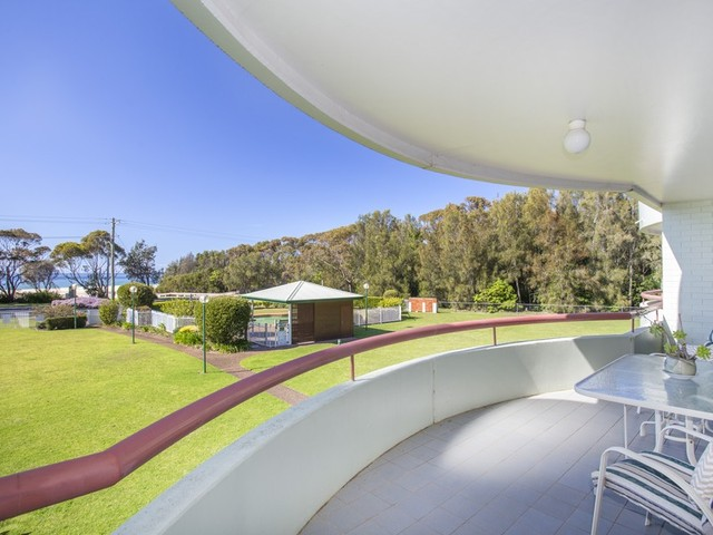9/1A Mitchell Parade, NSW 2539