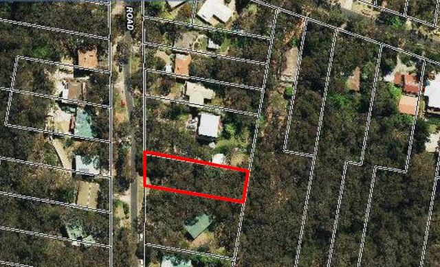 96 Boronia Road, Bullaburra NSW 2784