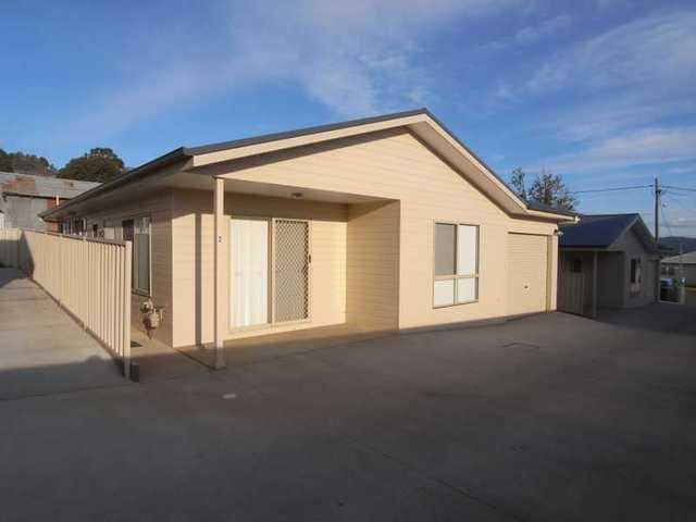 Unit 1,3,4,5 & 7/127 Hanley Street, Gundagai NSW 2722