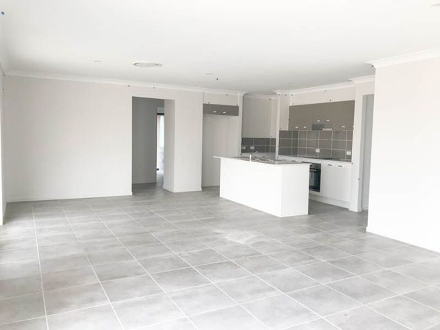 56 Marybell Drive, Caloundra West QLD 4551