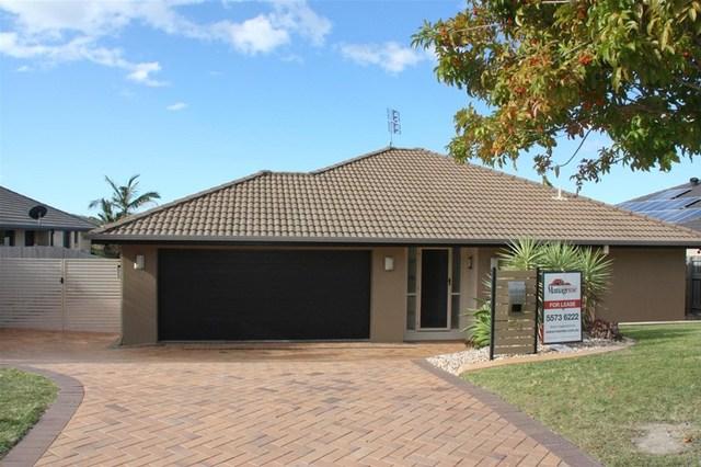 23 Sundew Crescent, Upper Coomera QLD 4209