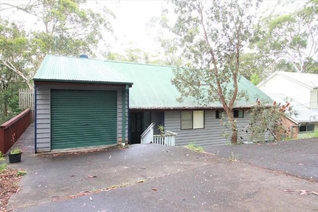155 Amaroo Drive, Smiths Lake NSW 2428