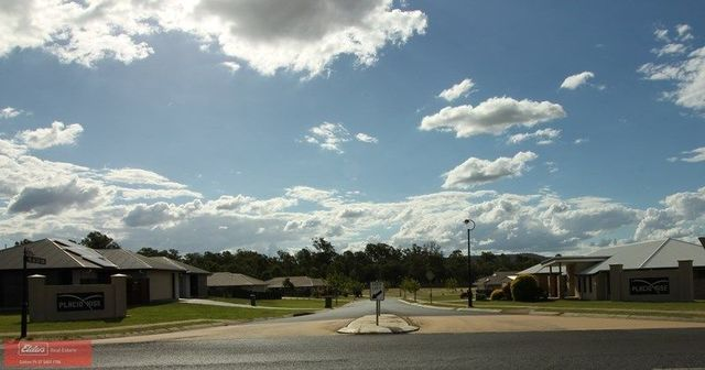 17 (Lot 148) Placid Drive, Placid Hills QLD 4343