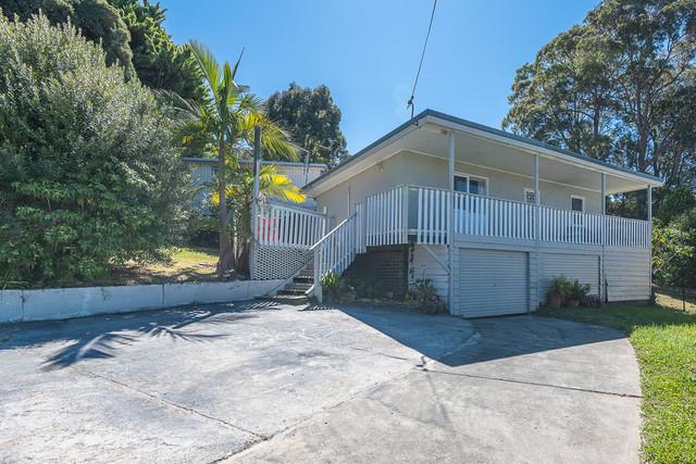 2 Wallarah Street, Surfside NSW 2536