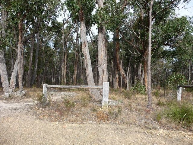 CA 7A Tilligs Road, Scarsdale VIC 3351