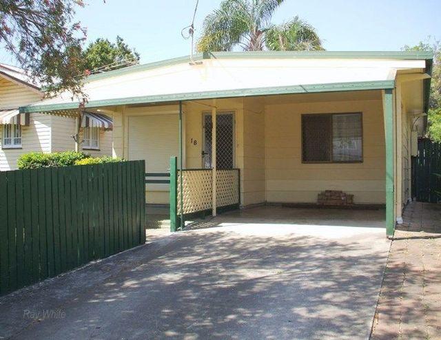 18 Osborne Terrace, Deception Bay QLD 4508