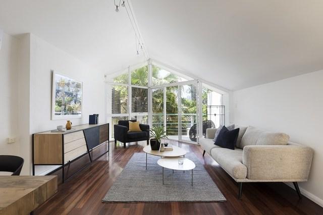3 Avona Avenue, NSW 2037