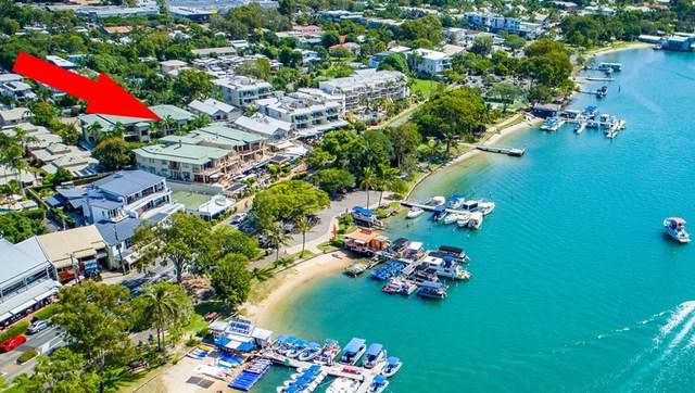 15/239-245 Gympie Terrace, Noosaville QLD 4566