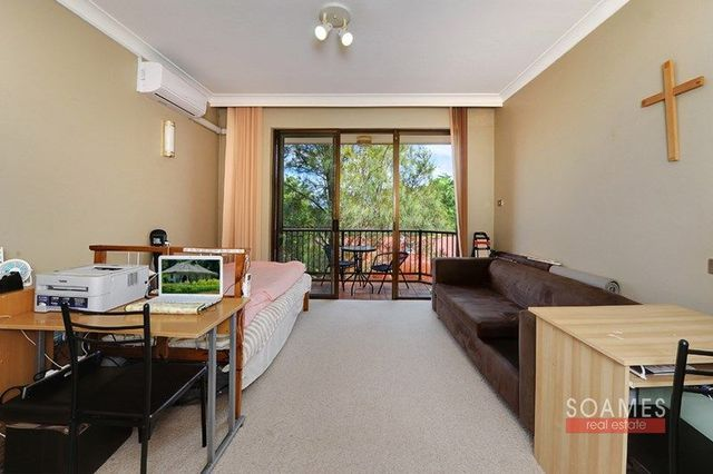 110/75-79 Jersey Street, Hornsby NSW 2077