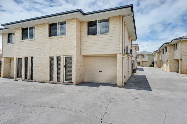 3/20 Yaraki Court, Murrumba Downs QLD 4503