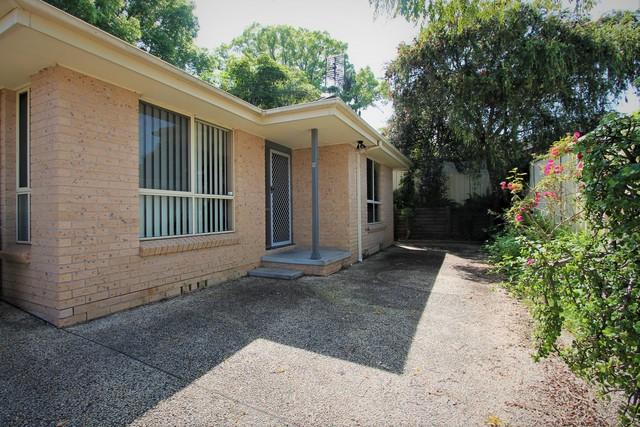 5/ 17 Lewis Street, Wallsend NSW 2287