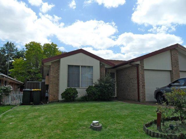 155A Farnham Road, NSW 2763