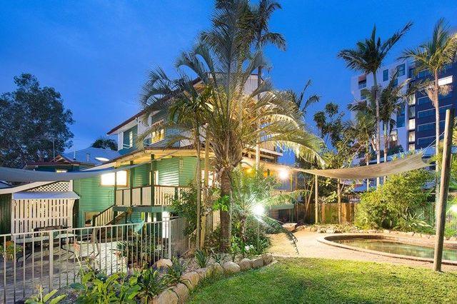 103 Cavendish Road, QLD 4151